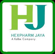 Loker Terbaru Farmasi PT Hexpharm Jaya Laboratories Cikarang