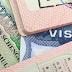 كيفية الحصول على تأشيرة فرنسا وما هي الشروط للحصول عليها