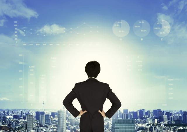 【即実践】人生を変える!経営編 人気投稿ベスト25