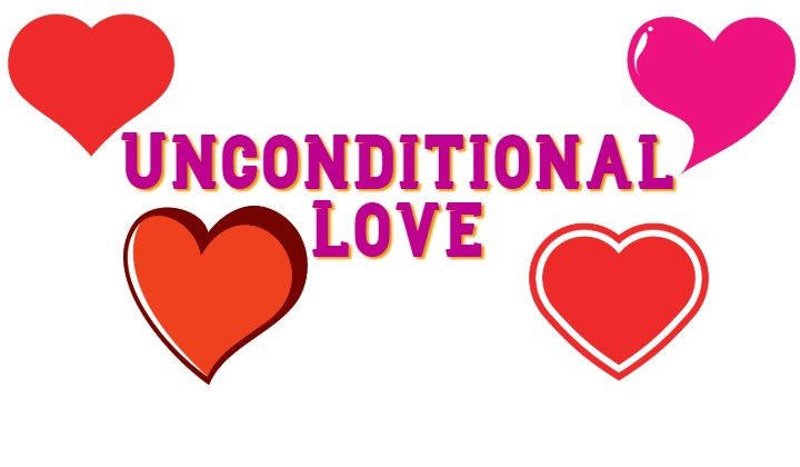 Best What Is Unconditional Love In A Relationship Tips You Will Read This Year.