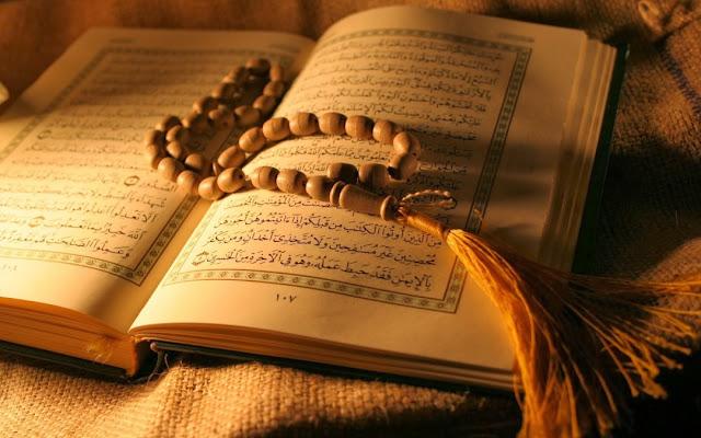 20 Fakta Penemuan Mengejutkan Secara Ilmiah Yang Telah Tertulis Dalam Al-Quran
