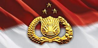 Tugas, fungsi dan wewenang kepolisian