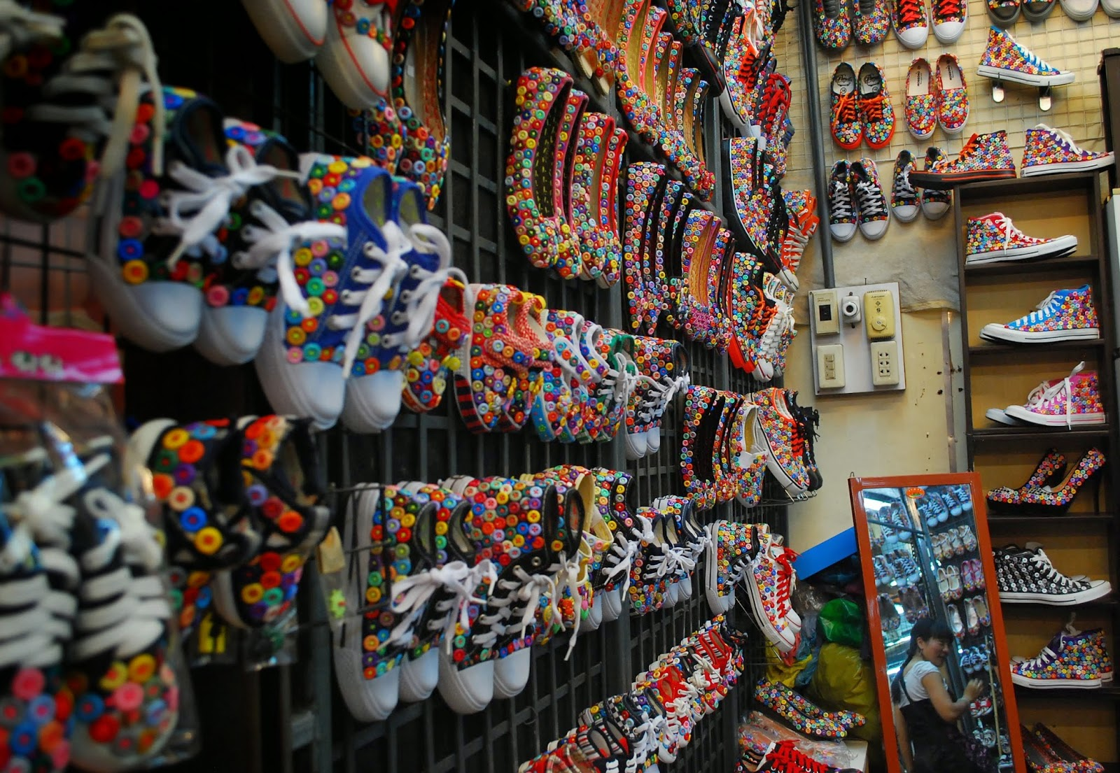 chatuchak-shoes