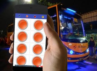 game bus telolet indonesia game bus telolet pc permainan klakson telolet download game bus simulator telolet download game bus telolet apk download game telolet game telolet pc permainan bus telolet garuda mas