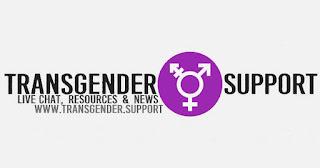 Assam govt approves historic draft policy for welfare of transgender community