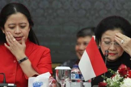 PDIP, MIMPI APA YANG MAU DIJANJIKAN UNTUK SUMBAR DAN INDONESIA ?