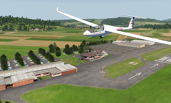 Aerofly-FS-pc-game-download-free-full-version