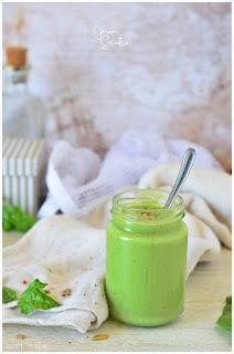 recetas smoothie sabrosos-3 batidos verdes saludables -batidoras de vaso para smoothies