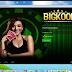 Tải BigKool 2016 cho máy tính, PC