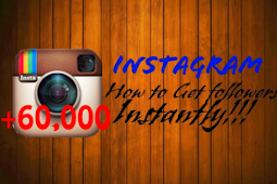 Instant Likes On Instagram