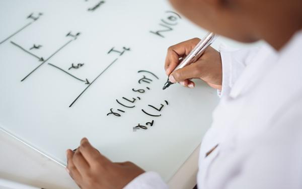 Proyek dan Pembelajaran Berbasis Proyek Apa Perbedaannya ?