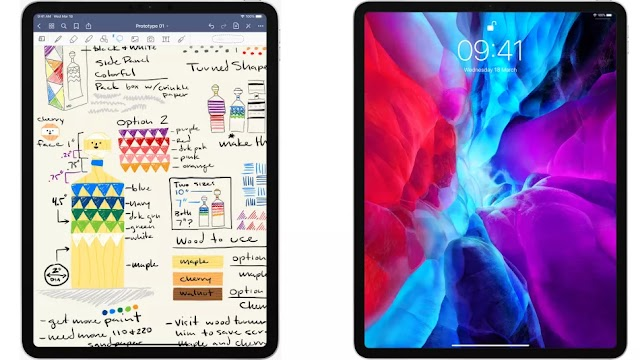 iPad Pro: New iPad Pro 2020 release date, price, news and everything you would like to understand