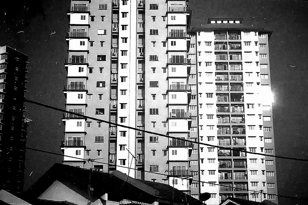 Pentax Espio AF Zoom 01