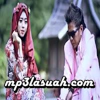 Taufiq Sondang Feat Hayati Kalasa - Kaba Dari Rantau (Full Album)