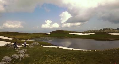 ΒΙΝΤΕΟ-Ένα ταξίδι στην ορεινή Ήπειρο!