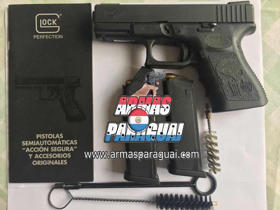 revolver taurus sem burocracia. pistola taurus sem burocracia - Comprar Pistola Taurus 838c