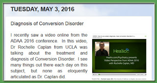 http://mindbodythoughts.blogspot.com/2016/05/diagnosis-of-conversion-disorder.html