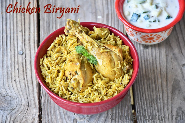 coconut-milk-chicken-biryani-2