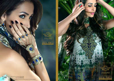 zoya-didi's-winter-cambric-digital-prints-collection-2016-6