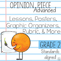 https://www.teacherspayteachers.com/Product/2nd-Grade-Advanced-Opinion-Piece-Writing-Unit-W21-4588049?utm_source=TITG%20Opinion%20Writing%20Page&utm_campaign=2ndGradeAdvancedOpinionUnit