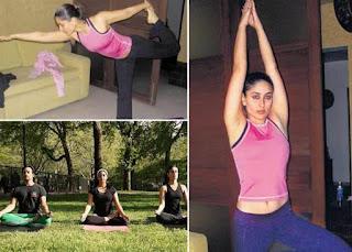 Kareena Kapoor Yoga.jpg