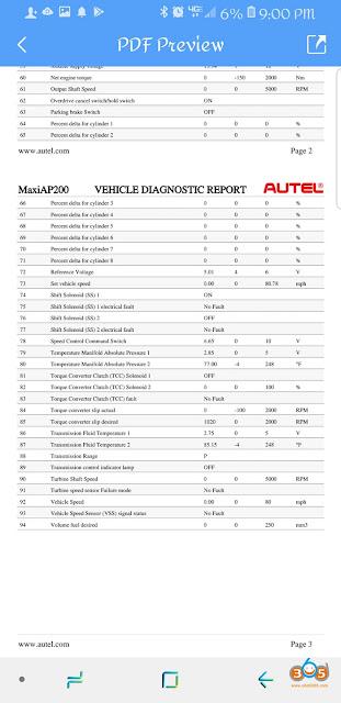 autel-ap200-ford-super-duty-4