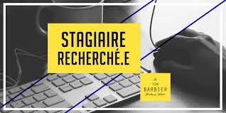 Offre_de_stage_professionnel_rémunéré