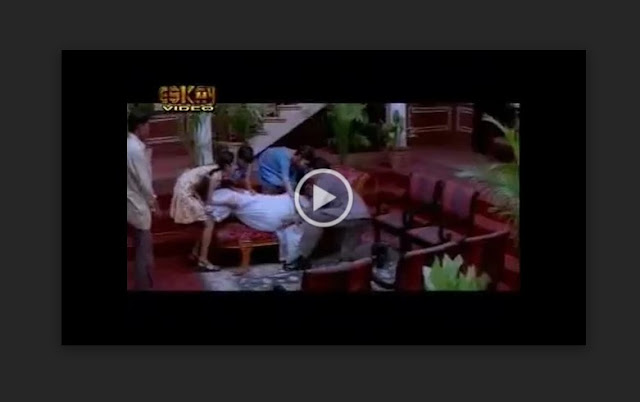 আক্রোশ ফুল মুভি (২০০৪) | Aakrosh Full Movie Download & Watch Online | Thenewevents