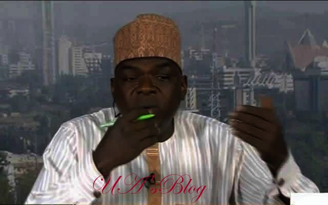 We did not claim responsibility for attacks - Miyetti Allah