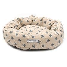 Dog Bed Amazon