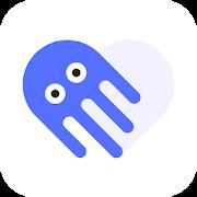Octopus - Gamepad (MOD Remove ads)