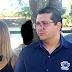 Alto Taquari| Ex-secretário de administração é investigado em três ações de improbidade