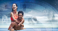Baar Baar Dekho Movie Review