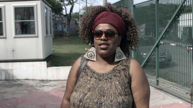 """No Mês da Consciência Negra, Cia. Sansacroma realiza o projeto """"Negritudes convergentes: danças independentes"""" na Funarte SP"""