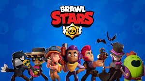 Brawl Stars Game Android APK File Free