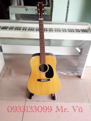 dan-guitar-nhat-ban