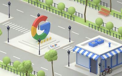 Kembangkan bisnis Anda dengan Google Ads Jasa Iklan Adwords