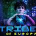 Tribos da Europa  (Tribes of Europa   Trailer oficial   Netflix)