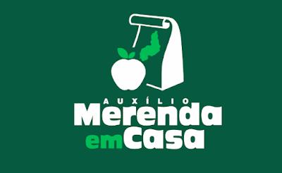 Governo do Piauí libera auxílio de R$ 60,00 para estudantes da rede pública