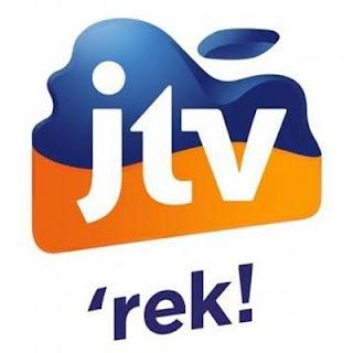 Frekuensi JTV Terbaru Di Satellite Palapa D