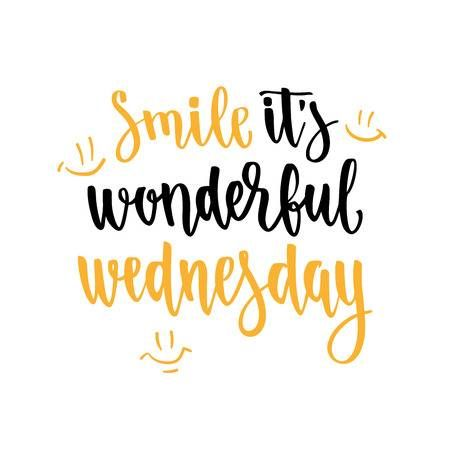 30 Best Wednesday Quotes and Wednesday Sayings for a Positive Day