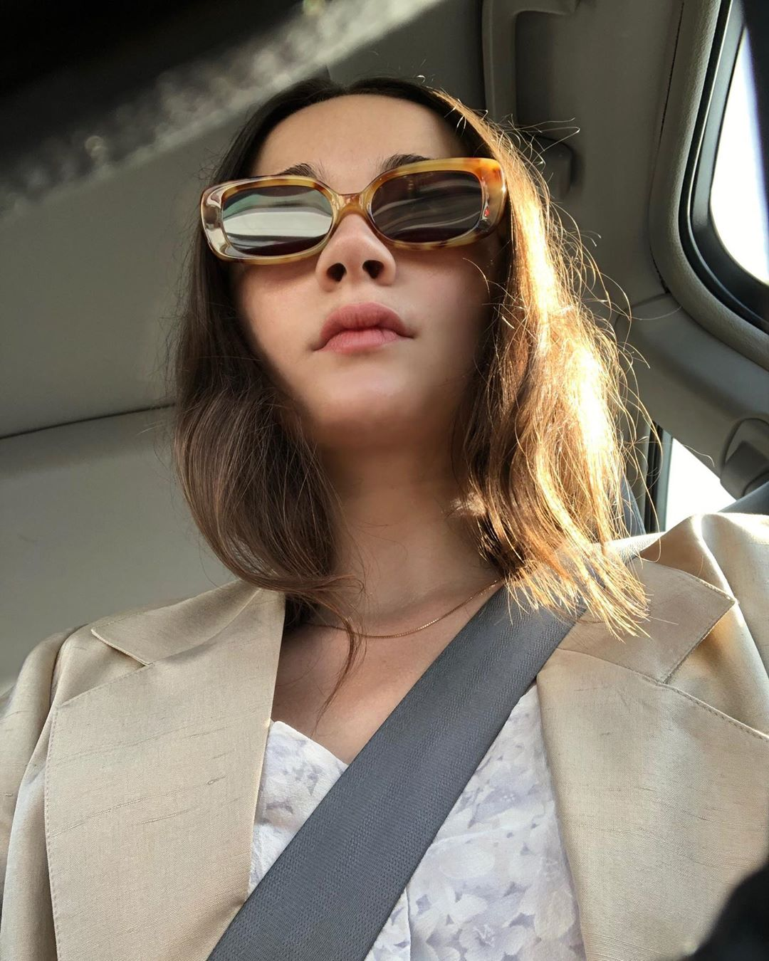 Under-$100 Sunglasses We're Obsessed With