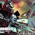 Transformers: O Último Cavaleiro: Veja o novo trailer dublado e legendado