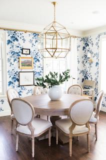 Examining No Fuss Advice Of Dining Rooms