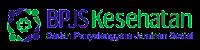 Transaksi Pembayaran Iuran BPJS di Istana Reload
