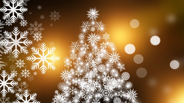 Merry Christmas Messages And Happy New Year Messages For Family And Friends