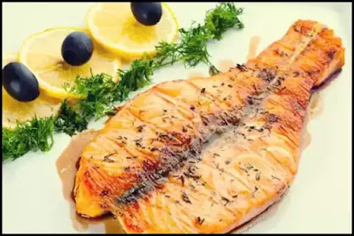 recomandari alimente si vitamine pentru circulatia sangelui