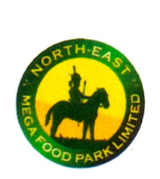 North East Mega Food Park Ltd. Recruitment-Food Analyst