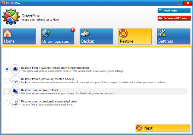 windows 7 ultimate activator free  cnet