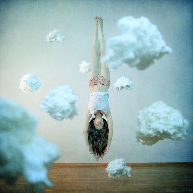 https://www.deviantart.com/ankazhuravleva/art/cloud-dreams-232734276